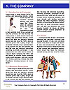 0000073687 Word Templates - Page 3