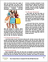 0000073687 Word Templates - Page 4