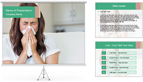 0000073688 PowerPoint Template