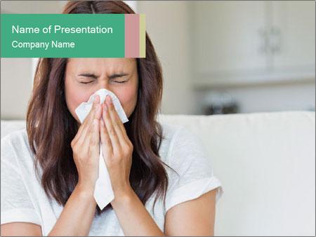 0000073688 PowerPoint Templates