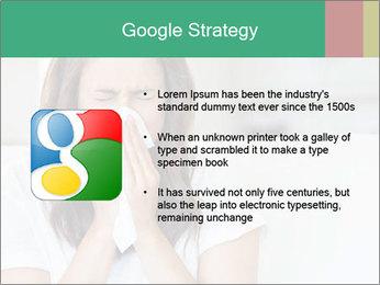 0000073688 PowerPoint Templates - Slide 10