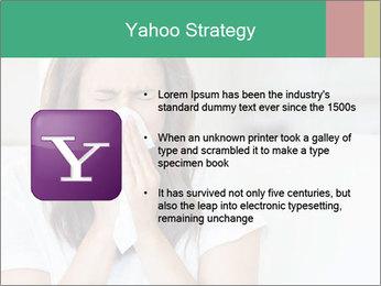 0000073688 PowerPoint Templates - Slide 11