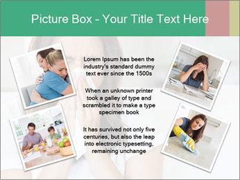 0000073688 PowerPoint Templates - Slide 24