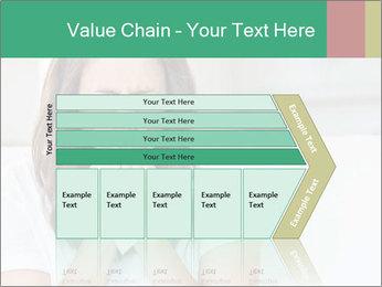 0000073688 PowerPoint Templates - Slide 27