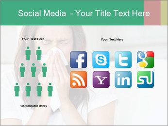 0000073688 PowerPoint Templates - Slide 5