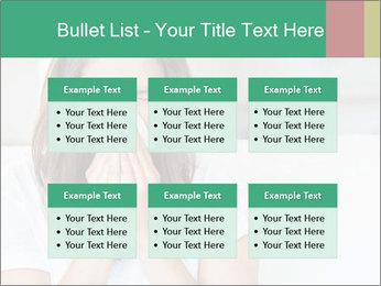 0000073688 PowerPoint Templates - Slide 56
