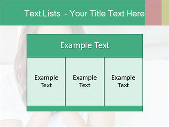 0000073688 PowerPoint Templates - Slide 59