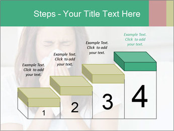 0000073688 PowerPoint Templates - Slide 64