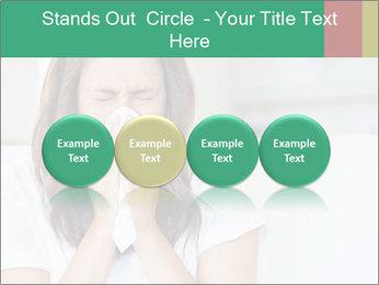 0000073688 PowerPoint Templates - Slide 76