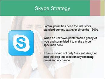 0000073688 PowerPoint Templates - Slide 8