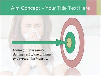 0000073688 PowerPoint Templates - Slide 83