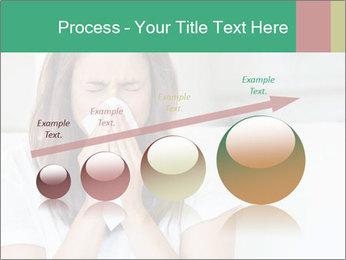 0000073688 PowerPoint Templates - Slide 87