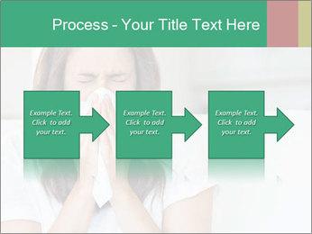 0000073688 PowerPoint Templates - Slide 88
