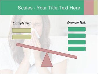 0000073688 PowerPoint Templates - Slide 89