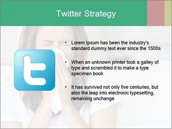 0000073688 PowerPoint Templates - Slide 9