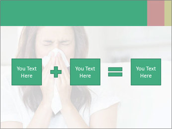0000073688 PowerPoint Templates - Slide 95
