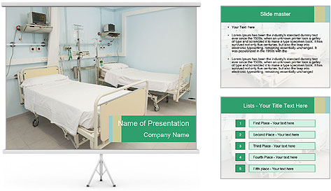 0000073689 PowerPoint Template