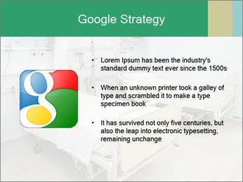 0000073689 PowerPoint Templates - Slide 10