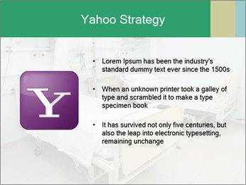 0000073689 PowerPoint Templates - Slide 11