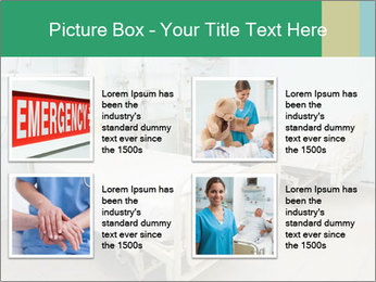 0000073689 PowerPoint Template - Slide 14