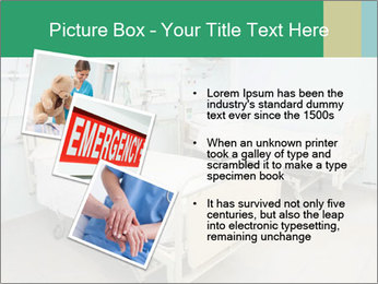 0000073689 PowerPoint Template - Slide 17