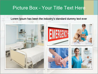 0000073689 PowerPoint Template - Slide 19