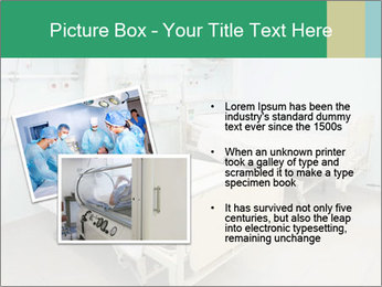 0000073689 PowerPoint Template - Slide 20