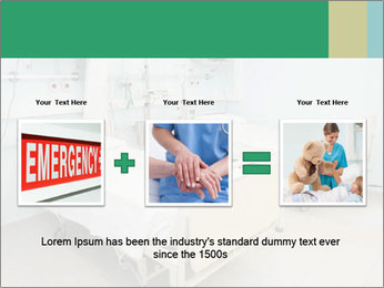0000073689 PowerPoint Template - Slide 22