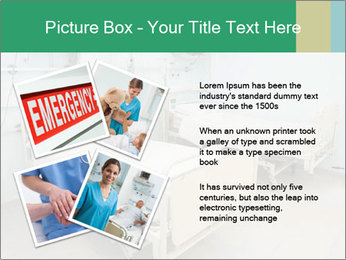 0000073689 PowerPoint Template - Slide 23