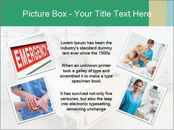 0000073689 PowerPoint Template - Slide 24