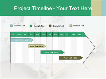 0000073689 PowerPoint Templates - Slide 25