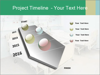 0000073689 PowerPoint Template - Slide 26