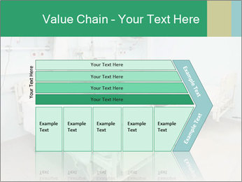 0000073689 PowerPoint Templates - Slide 27