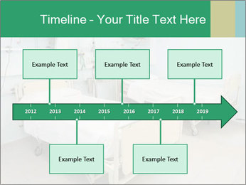 0000073689 PowerPoint Template - Slide 28