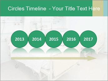 0000073689 PowerPoint Templates - Slide 29