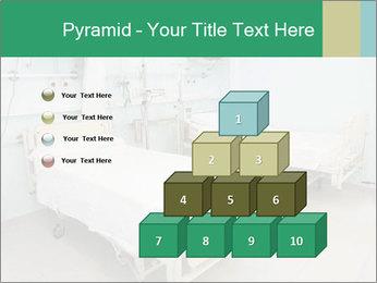 0000073689 PowerPoint Templates - Slide 31