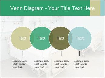 0000073689 PowerPoint Templates - Slide 32