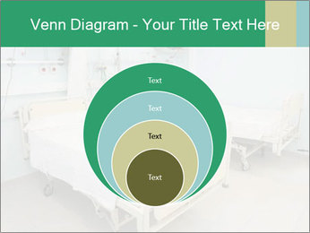 0000073689 PowerPoint Template - Slide 34