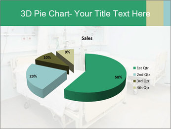 0000073689 PowerPoint Template - Slide 35