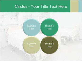 0000073689 PowerPoint Templates - Slide 38