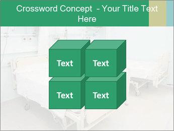 0000073689 PowerPoint Templates - Slide 39