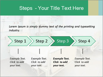 0000073689 PowerPoint Template - Slide 4