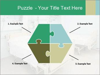 0000073689 PowerPoint Templates - Slide 40