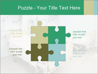 0000073689 PowerPoint Templates - Slide 43