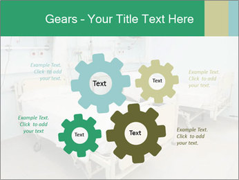 0000073689 PowerPoint Template - Slide 47