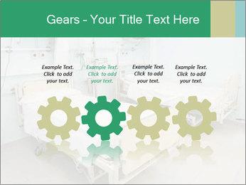 0000073689 PowerPoint Templates - Slide 48
