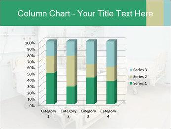 0000073689 PowerPoint Templates - Slide 50