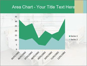 0000073689 PowerPoint Templates - Slide 53