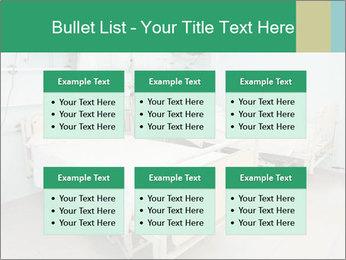 0000073689 PowerPoint Templates - Slide 56