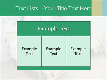 0000073689 PowerPoint Templates - Slide 59
